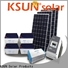 Custom off grid solar system company For photovoltaic power generation