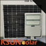 KSUNSOLAR best solar flood lights Suppliers for powered by