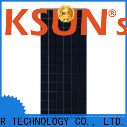 Top chinese solar panels Supply For photovoltaic power generation