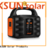 KSUNSOLAR solar equipment companies manufacturers for Environmental protection