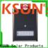 KSUNSOLAR solar led outdoor lights for business For photovoltaic power generation