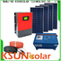 Latest solar energy equipment manufacturers Suppliers for Power generation