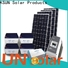 Top best off grid power systems factory for Environmental protection