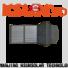 KSUNSOLAR Latest fold away solar panels manufacturers for Environmental protection