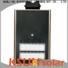 KSUNSOLAR solar street light Suppliers for Power generation