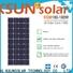 KSUNSOLAR High-quality solar power solar panels Suppliers for Power generation
