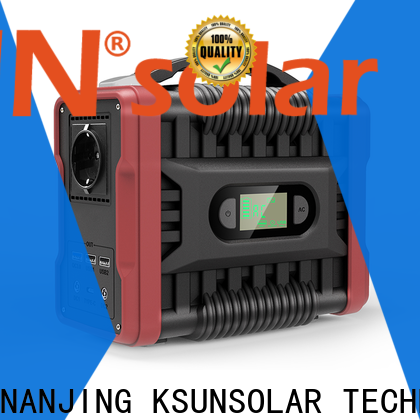 solar power companies company for Environmental protection