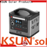 Custom solar power equipment manufacturers manufacturers for powered by
