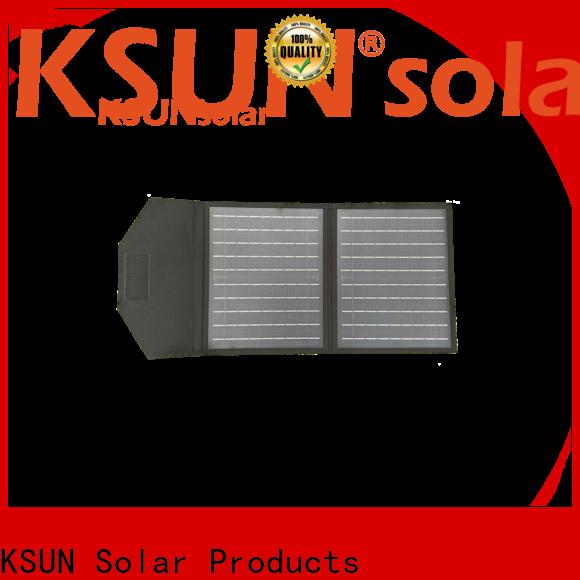 Custom foldable solar panel price factory for Energy saving