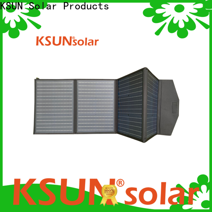Latest solar charger Suppliers for Power generation