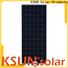 Wholesale solar energy solar panels manufacturers For photovoltaic power generation