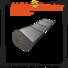 KSUNSOLAR New folding solar panels sale for powered by