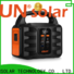 Top solar power equipment manufacturers for business for powered by