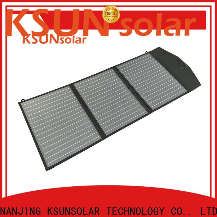 Best household solar panels for business for Energy saving