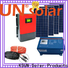 KSUNSOLAR High-quality off grid panels for business For photovoltaic power generation