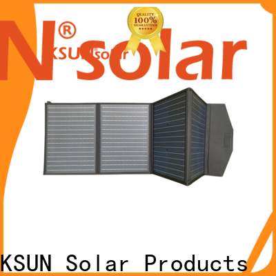 New foldable solar panels for sale Suppliers for Energy saving