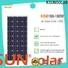 KSUNSOLAR Best monocrystalline panels company for Environmental protection