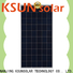 polycrystalline solar panel price for Environmental protection