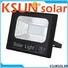 KSUNSOLAR Custom solar powered led outside lights factory for powered by