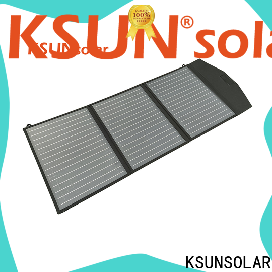 Custom foldable solar panel price Supply For photovoltaic power generation