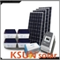 Latest solar equipment manufacturers company for powered by