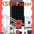 Best solar energy system for Environmental protection