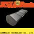 KSUNSOLAR fold up solar panels for business For photovoltaic power generation