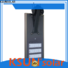 KSUNSOLAR solar powered streetlights manufacturers for powered by
