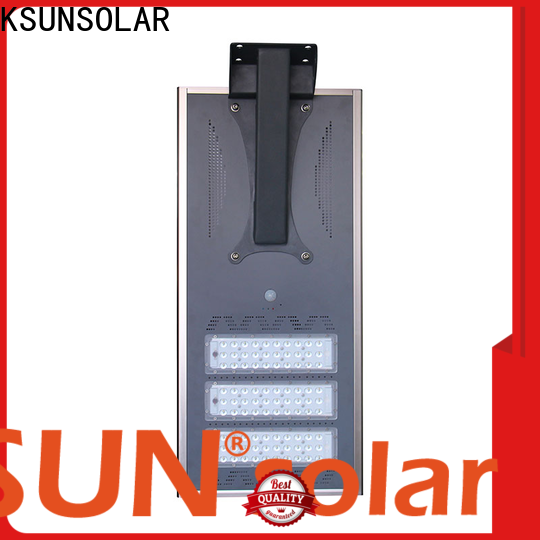 Best solar led outdoor lights manufacturers for Energy saving