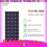KSUNSOLAR solar energy and solar panels for business for Power generation
