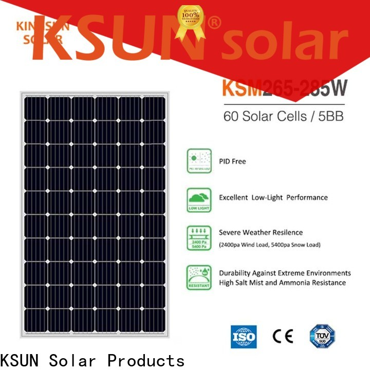 Wholesale solar module prices Suppliers for Environmental protection