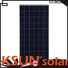 KSUNSOLAR wholesale solar panels for powered by
