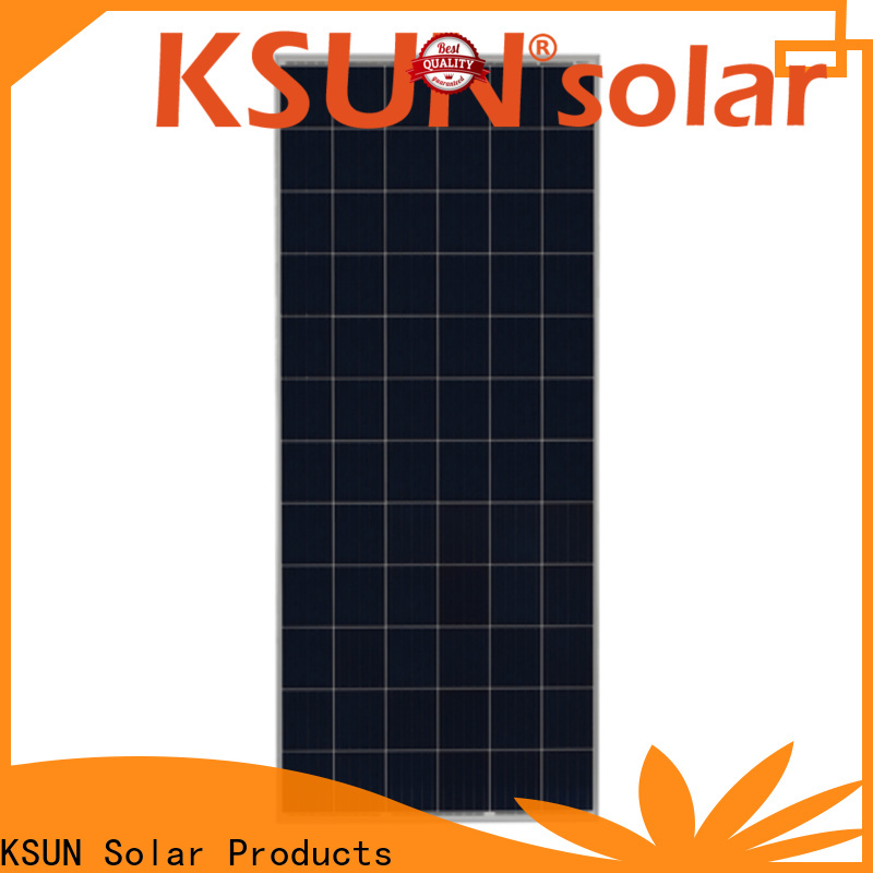New multi-solar module For photovoltaic power generation