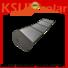 KSUNSOLAR best foldable solar panel for powered by