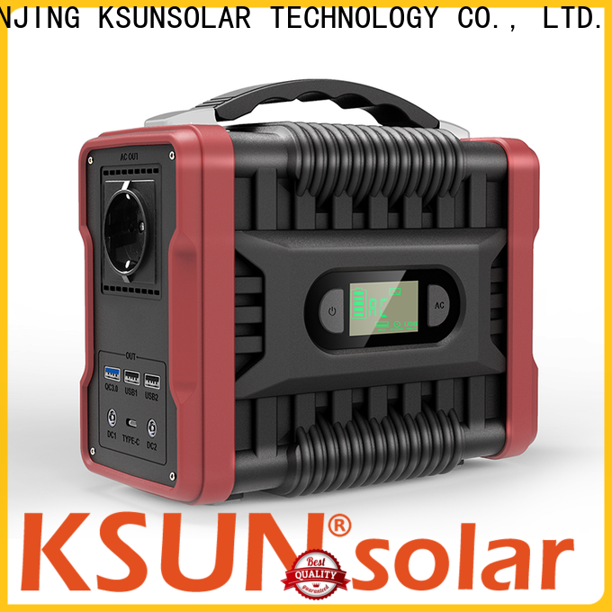 Top residential solar systems Suppliers for Energy saving