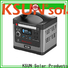 Top portable power supply company for Environmental protection