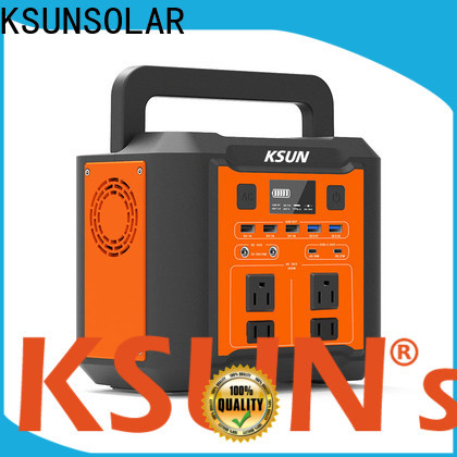 Wholesale residential solar systems factory For photovoltaic power generation
