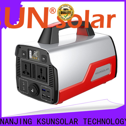 Wholesale solar equipment companies Supply for powered by