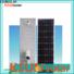 KSUNSOLAR Wholesale solar led street lights company for Power generation