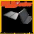 KSUNSOLAR Custom best folding solar panels Suppliers for powered by