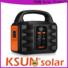 KSUNSOLAR solar equipment companies manufacturers for Power generation