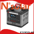 Latest portable rechargeable power station manufacturers for Environmental protection