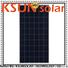 KSUNSOLAR solar system solar panels company for powered by