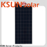KSUNSOLAR multi-solar module manufacturers for Energy saving