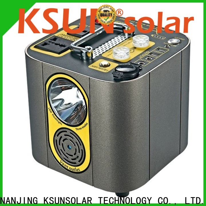 Latest solar power equipment suppliers manufacturers for Power generation