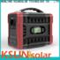 KSUNSOLAR Custom best solar equipment for business For photovoltaic power generation