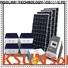 KSUNSOLAR hybrid solar solutions company for Energy saving