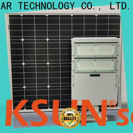 Top solar lights flood light Suppliers For photovoltaic power generation