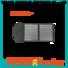 KSUNSOLAR New foldable camping solar panels Supply for Power generation