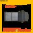 KSUNSOLAR residential solar panels For photovoltaic power generation